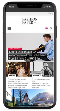 Digital_Mobile