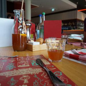 25 Hours Hotel Zürich
