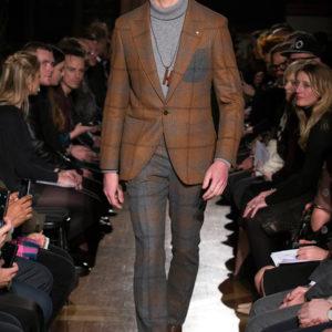 HACKETT Fashion AW15