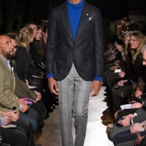 HACKETT Men Fashion AW15