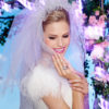 ANNY Just Married – Beautiful Brides in Vegas