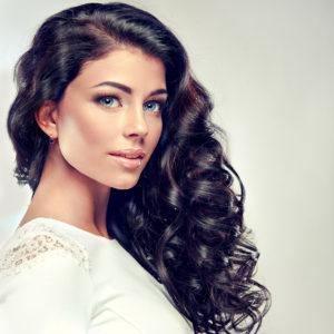 Verlosung: BaByliss Curl Secret Ionic im Beauty Blog zu gewinnen!