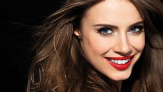 Beauty Geschenkidee: SWISS SMILE GLORIOUS LIPS OXYGEN BOOSTER