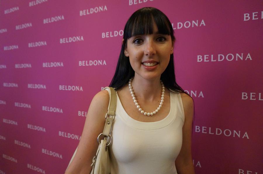beldona-lingerie-fashionshow-in-zuerich-ramona-bonbizin