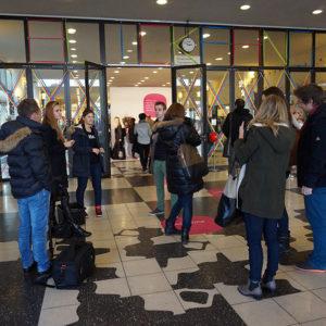 blickfang Design Messe Zürich