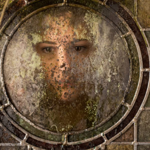 Blurays «The Woman in Black: The Angel of Death» zu gewinnen