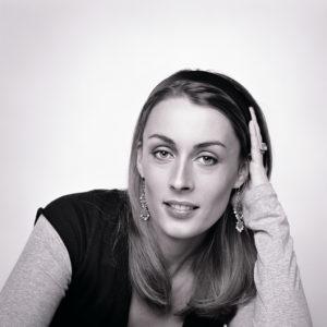 "Delphine Jelk - Emeshel präsentiert ""Les Cinq Parfumeurs"" exklusive Duftkollektion"
