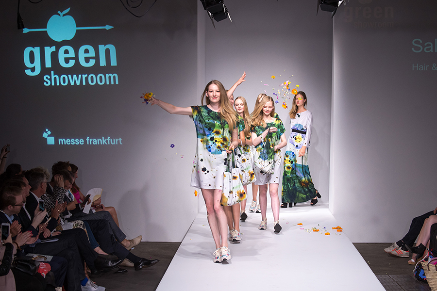 eco-fashion-salonshow-im-greenshowroom-berlin