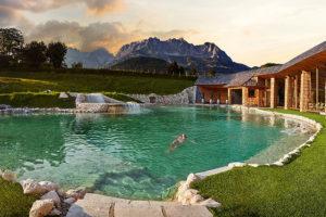 Ehrliche und liebevolle Tiroler Gastfreundschaft im Stanglwirt erleben