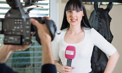 Mode-Blog und Lifestyle Blog Schweiz von Ramona