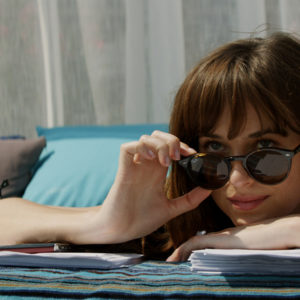 Erster Trailer Fifty Shades of Grey befreite Lust Fifty Shades Freed Kinofilm