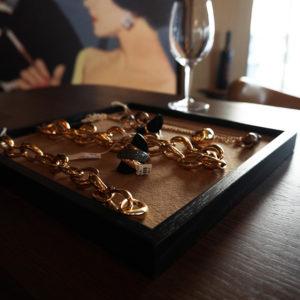 Everyday Diamonds Kollektion by Kurz – Herbst/Winter 2014