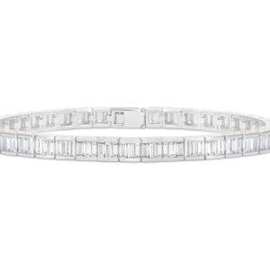 Everyday Diamonds Kollektion by Kurz – Herbst/Winter 2014 - Armband CHF 21'000.– (1228-468-7)
