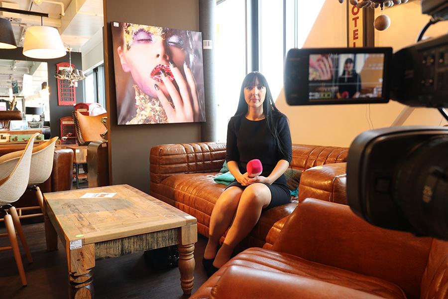 Finde Dein Ledersofa Bei Mutoni Möbel Fashionpaper Das Magazin
