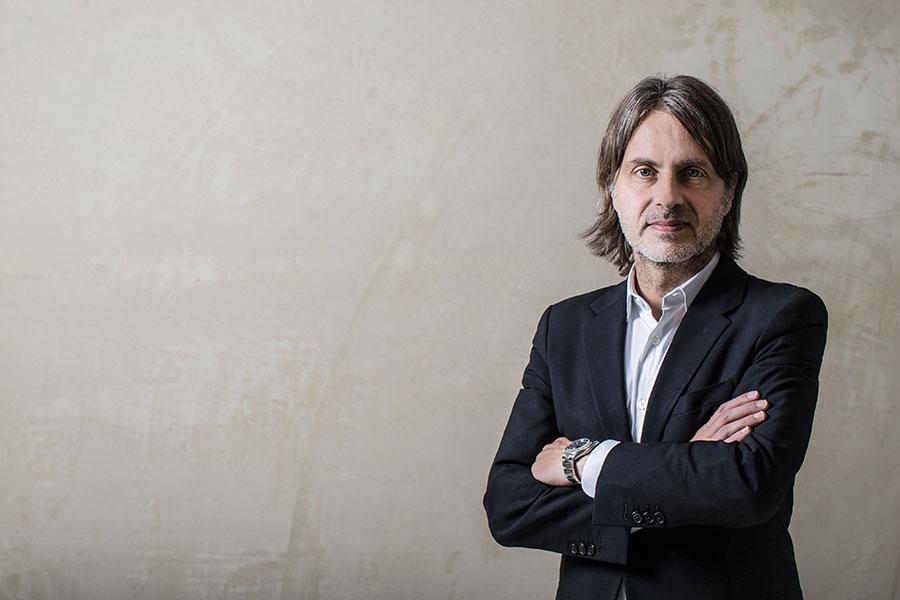 """Frank Bodin: """"Do it, with love"""" – das Buch mit kreativen Gedankenanstössen"""