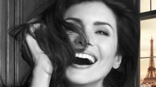 Geschenkidee: Les Essences von Maria Galland - Schönheit massgeschneidert