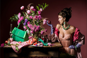 Gewinne einen Gutschein von Mattioli Bags