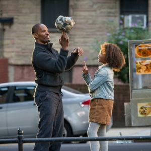 Gewinne Kinotickets für «Annie»