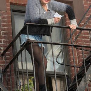 Gewinne Kinotickets für «Annie» mit Cameron Diaz