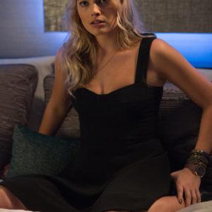 Gewinne Kinotickets und Goodies für «FOCUS» mit Margot Robbie