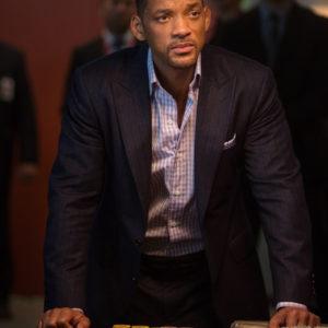 Gewinne Kinotickets und Goodies für «FOCUS» mit Will Smith