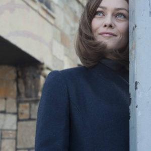 Gewinnspiel «Fading Gigolo» Blu-ray gewinnen - Vanessa Paradis