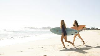 gewinnspiel-fuer-the-shallows-kinotickets-gewinnen-surf