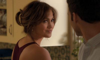 Gewinnspiel - Gewinne Kinotickets für The Boy Next Door mit Jennifer Lopez