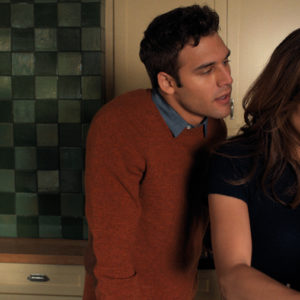 Gewinnspiel - Gewinne Kinotickets für The Boy Next Door mit Jennifer Lopez und Ryan Guzman