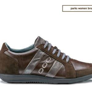 Gewinnspiel - GnL Women's Parks browns Schuhe zu gewinnen