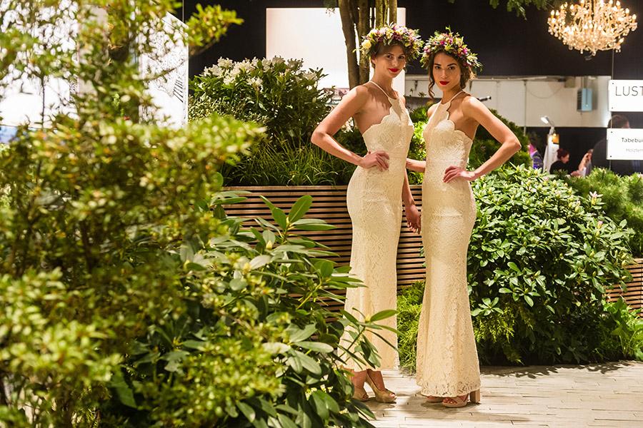 Giardina leben im garten fashionpaper das magazin - Garten und leben ladbergen ...