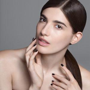 Goldwell Dualsenses - Perfektes Haar beginnt mit einer gesunden Kopfhaut