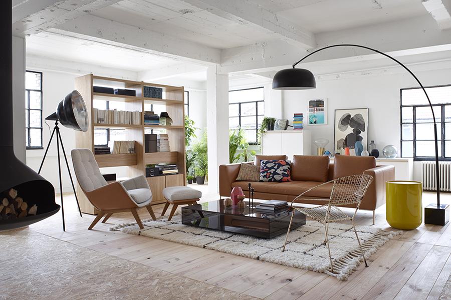 habitat die design marke kommt in die schweiz fashionpaper das magazin f r fashion beauty. Black Bedroom Furniture Sets. Home Design Ideas