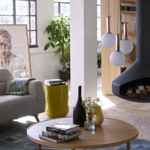 habitat die design marke kommt in die schweiz. Black Bedroom Furniture Sets. Home Design Ideas