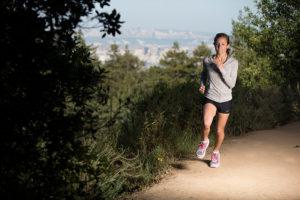 haka-oneone-innovative-runningschuhe-fuer-eine-kraftsparende-laufbewegung