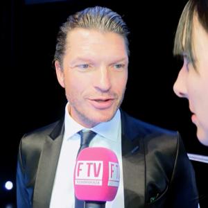 Hardy Krüger jr. Montblanc & Salzburg Festival 2014 F TV fashionpaper.ch