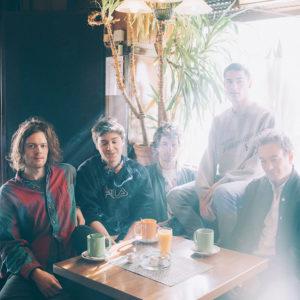 indiepop-band-von-wegen-lisbeth-mit-dem-debuet-album-grande-musiker