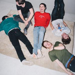 indiepop-band-von-wegen-lisbeth-mit-dem-debuet-album-grande-tourne