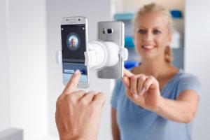 Jetzt beginnt eine neue Zahnpflege-Revolution in der Schweiz