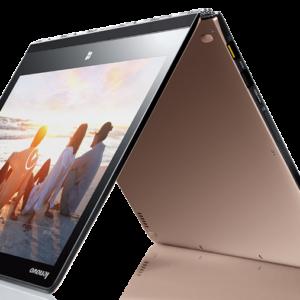 Lenovo Yoga 3 Pro - Erfahrungsbericht
