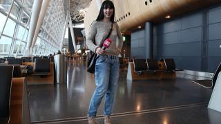 Lifestyle Wochenende - mit dem VW Tiguan durch Berlin - Pepe Jeans