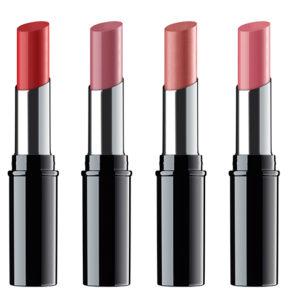 Lippenstift - Long-wear Lip Color Artdeco