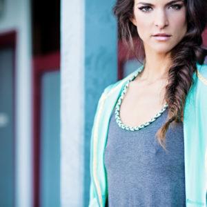 Lola| Fred Sea Breeze - fashionpaper