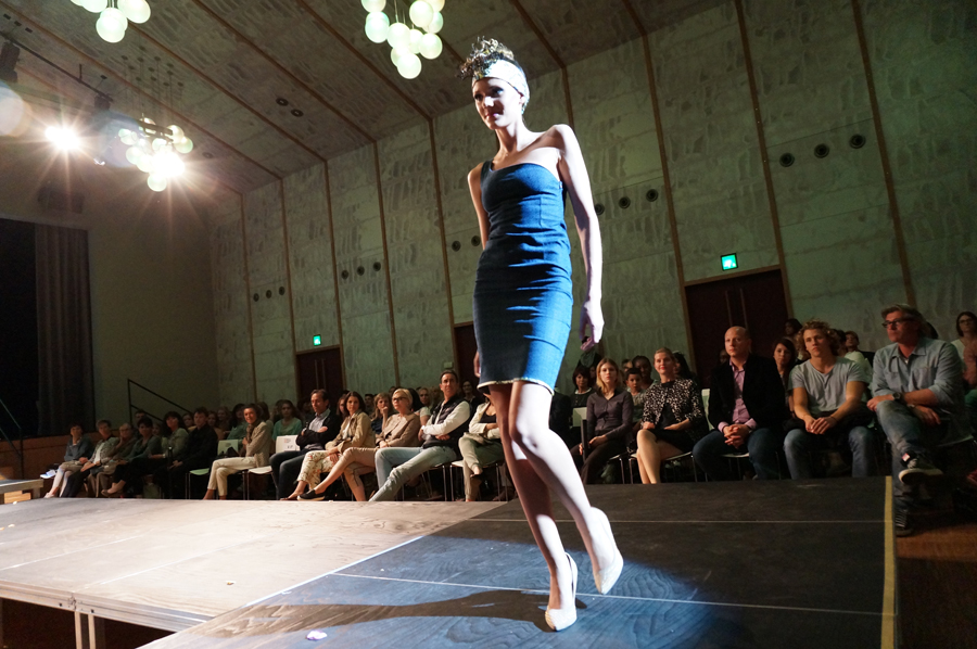 meilen-fashion-night-2015-modeschau-mit-designmarkt