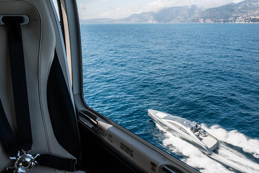mercedes-benz-style-luxusyacht-arrow460-granturismo