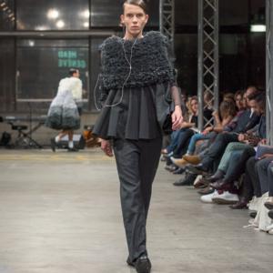 Mode Suisse 2014 HEAD in Genf