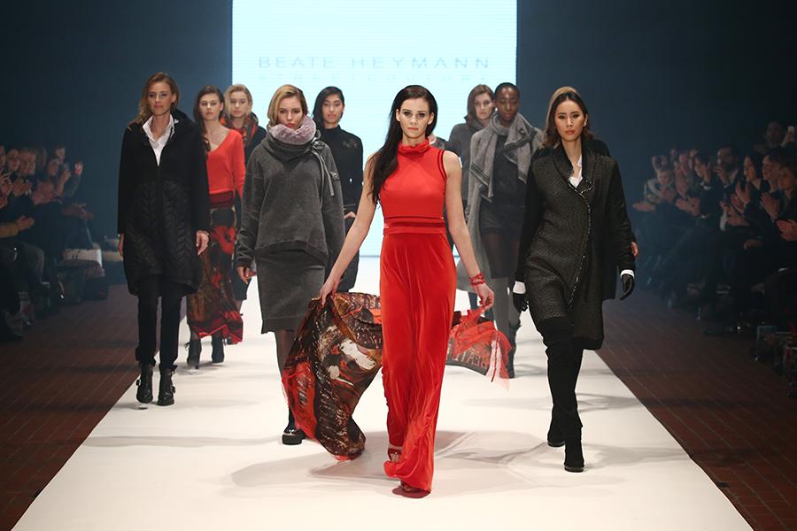 modenschau-konzept-platform-fashion-2016-in-duesseldorf-beate-heymann