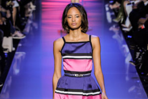 Modetrends im Sommer 2016 - Dein Look