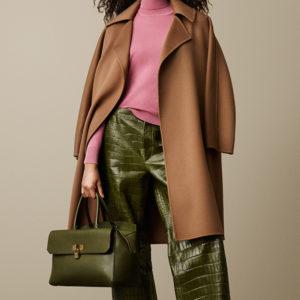 Modetrends Herbst Winter 2015 16 Bally Fashionpaper Das