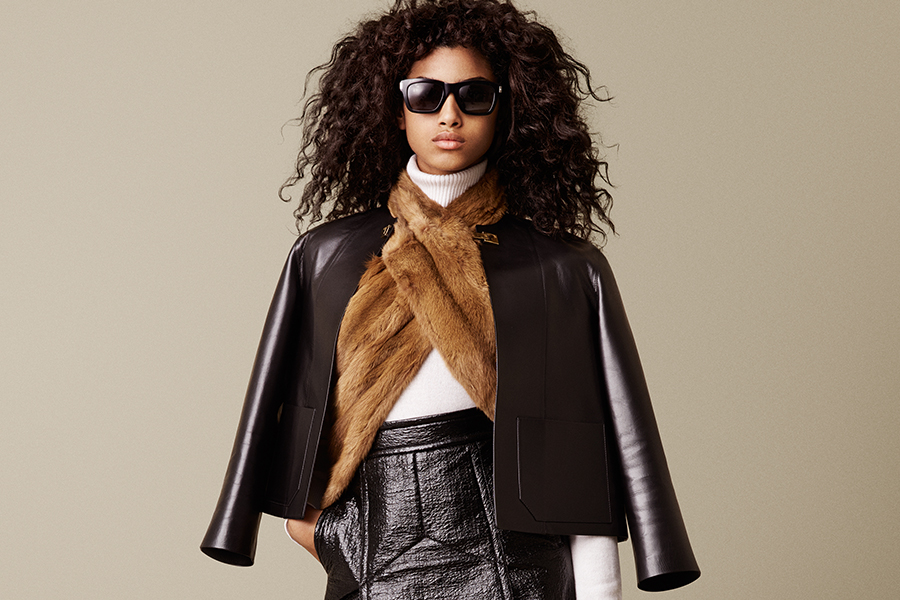 modetrends-herbstwinter-2015-16-bally